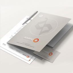 corporate-file-folder-mockups.jpg
