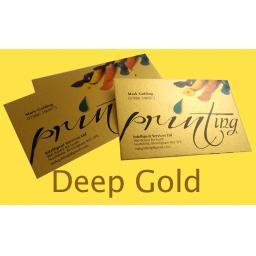 deepgold copy.jpg