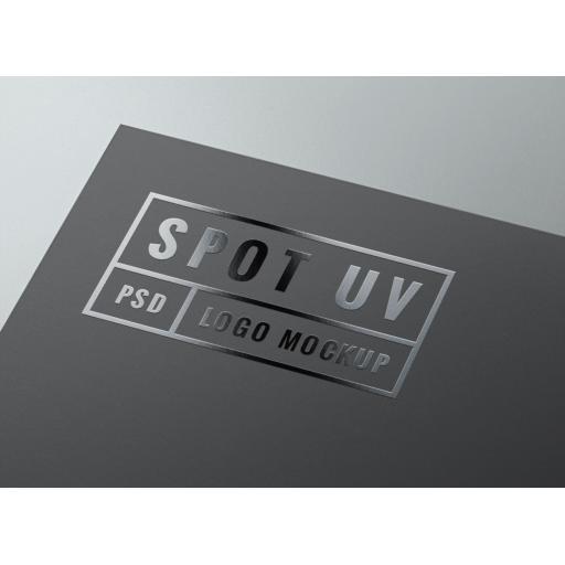 Spot-UV-Logo-MocUp-full.jpg
