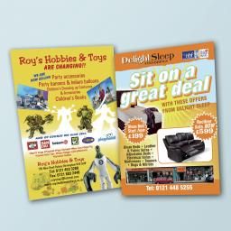flyers11.jpg