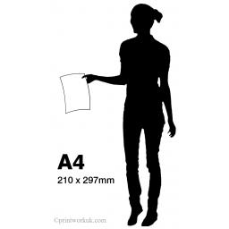 A4_size.jpg