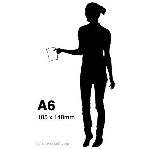 A6_size.jpg